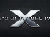 X-Men : Bryan Singer prévoit l'Apocalypse pour ses mutants en 2016