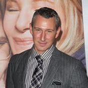Adam Shankman : Le réalisateur de ''Hairspray'' en rehab !