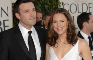 Jennifer Garner et Ben Affleck: Un petit nid douillet à 16 millions de dollars!