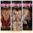 Britney Spears va entamer sa résidence à Las Vegas le 27 décembre 2013.