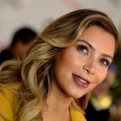 Kim Kardashian : Une star en or devant Jane Fonda et des femmes de pouvoir