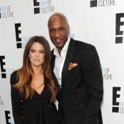 Khloé Kardashian : Elle demande enfin le divorce d'avec Lamar Odom !