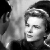 Mort de Joan Fontaine, l'actrice qui a fait briller Hitchcock aux Etats-Unis