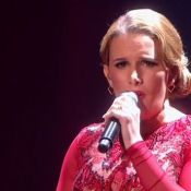 X Factor UK: Adieux de Gary Barlow et pluie de stars pour le sacre de Sam Bailey