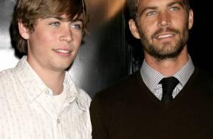 Mort de Paul Walker : Son frère Cody pour le remplacer dans Fast & Furious 7 ?