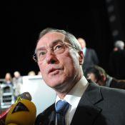 Claude Guéant : Fin de garde à vue pour l'ancien ministre de Nicolas Sarkozy