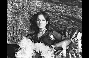 Concert hommage à Barbara au profit du Sidaction