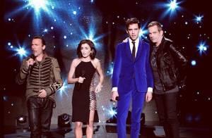 The Voice 3 : ''L'épreuve ultime'', nouveauté pour des talents exceptionnels...
