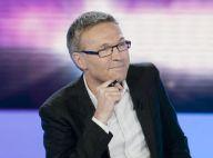 Sophia Aram - arrêt de Jusqu'ici tout va bien : Fin du cauchemar pour France 2 !