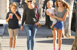Reese Witherspoon : À 14 ans, sa fille Ava est une vraie petite bombe !