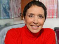 Davina (Gym Tonic), nonne bouddhiste : ''Je n'ai jamais été aussi heureuse''