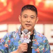 Jet Li : Le pro du kung-fu révèle la maladie responsable de sa prise de poids