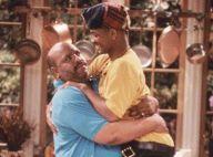Mort de James Avery : Les pères de famille des séries cultes, ces héros...