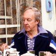 Dana Plato, Charlotte Rae, Todd Bridges, Conrad Bain et Gary Coleman dans Arnold et Willy en 1978