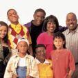 """Le casting de """"La Vie de famille"""""""