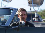 Mort de Paul Walker : Le héros de Fast and Furious roulait à 160 km/h