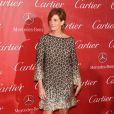 Julia Robertsassiste à la soirée de remise de prix du 25e Festival International du film de Palm Springs. Le 4 janvier 2014.