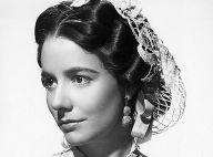Alicia Rhett : Mort de la plus âgée des actrices d'Autant en emporte le vent