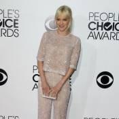 People's Choice Awards : Les meilleurs et les pires looks de la cérémonie