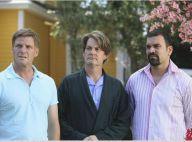Desperate Housewives : Que sont devenus les hommes de Wisteria Lane ?