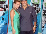 Hilary Duff et Mike Comrie, le divorce : Après 3 ans de mariage, la rupture