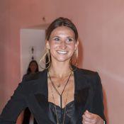 Tatiana Golovin, le rêve brisé : ''On fait quoi quand on n'est plus rien ?''