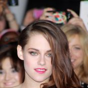 Kristen Stewart et le boyfriend de Jennifer Lawrence: Une love story dans Equals