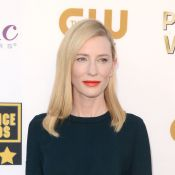 Oscars 2014 : Cate Blanchett, Meryl Streep... Qui sera la meilleure actrice ?