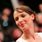 Elodie Varlet enceinte : L'actrice de ''Plus Belle La Vie'' attend un bébé !