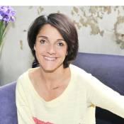 Laurent Ruquier: Florence Foresti au casting de sa 1re de L'Émission pour tous ?