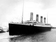 Titanic : Une célèbre naufragée était en fait... une menteuse
