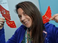 Marion Bartoli : Créatrice de mode, elle transforme Rafael Nadal en mannequin