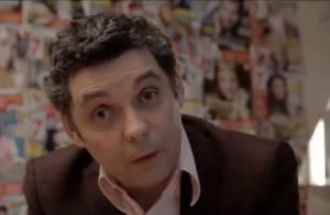 TPMP : Jean-Michel Maire dans une publicité très osée dévoile son 'ego démesuré'