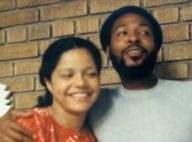 Marvin Gaye : Mort de son ex-femme Anna Gordy...