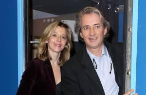 Wendy Bouchard : La belle journaliste à grande allure vers les municipales 2014