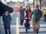 Woody Allen accusé d'agression par sa fille Dylan : Son fils Moses le défend