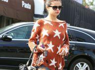 Selena Gomez secrètement en rehab, Justin Bieber toujours en roue libre...