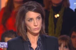 TPMP - Virginie Guilhaume en colère : ''Votre montage était foireux''