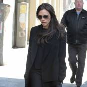 Look de la semaine : Victoria Beckham et Diane Kruger illuminent la Fashion Week