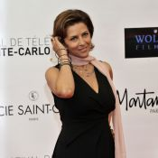 Corinne Touzet : 'Après Une femme d'honneur, peu de monde croyait en mon talent'