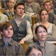 Divergente, en salles le 9 avril 2014
