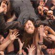 Le film Divergente, en salles le 9 avril 2014