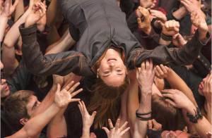 Divergente : Face à Hunger Games, Shailene Woodley s'imposera-t-elle ?