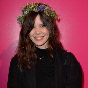 Lou Lesage, Mathilde Warnier : Une Saint-Valentin en douceur avec Cacharel