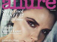 Victoria Beckham : L'ex-Spice Girl s'est fait retirer ses implants mammaires