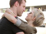 Julianne Hough : Un an après Ryan Seacrest, la belle blonde a retrouvé l'amour