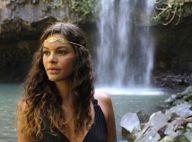Yelena Noah, créatrice : La jolie fille de Yannick Noah lance sa ligne de bijoux
