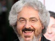 Mort d'Harold Ramis, réalisateur d'Un jour sans fin et acteur de SOS Fantômes
