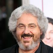 Harold Ramis : Sa mort pleurée par Bill Murray, Dan Aykroyd et Billy Crystal