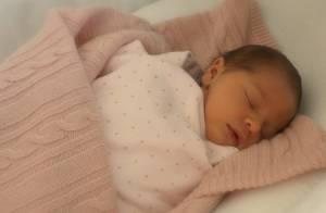 Princesse Madeleine et Chris O'Neill : Les prénoms et photos de bébé révélés